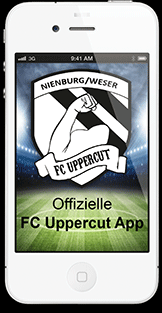 fcu app, 675kB